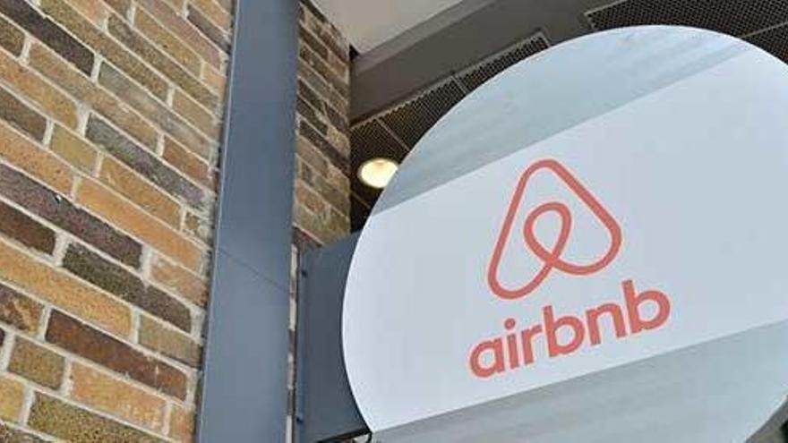 Umweltschützer beklagen Zunahme illegaler Ferienvermietung bei Airbnb