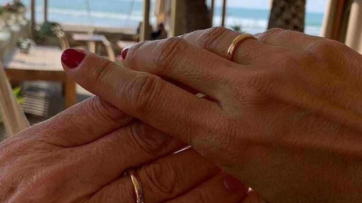 Las bodas y los banquetes aumentan su aforo en la Comunidad Valenciana