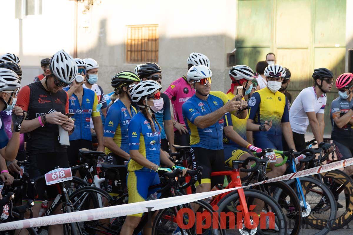 Ciclista_Moratalla002.jpg