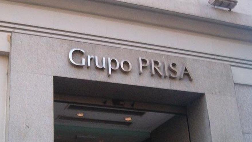 Blas Herrero quiere comprar los medios de Prisa