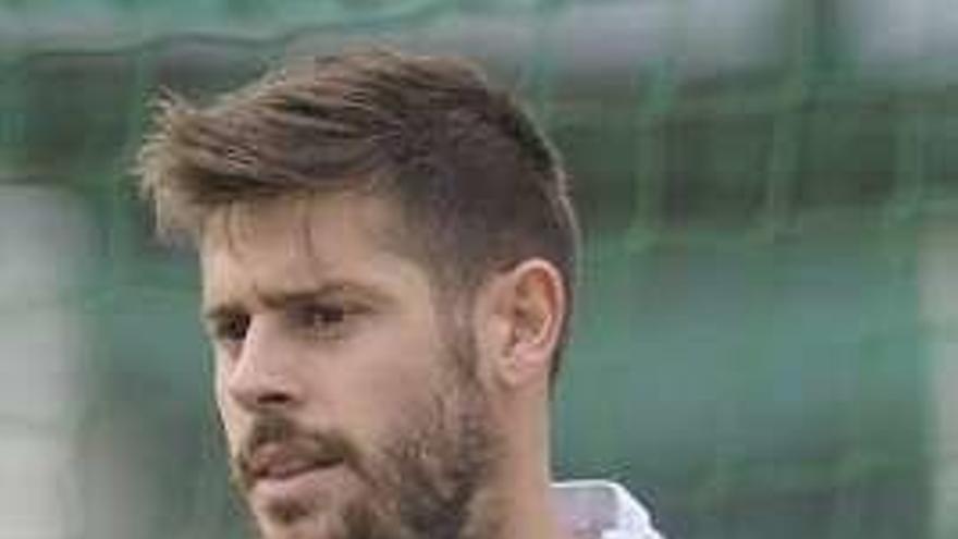 Fabricio deja el Besiktas y ficha por el Fulham