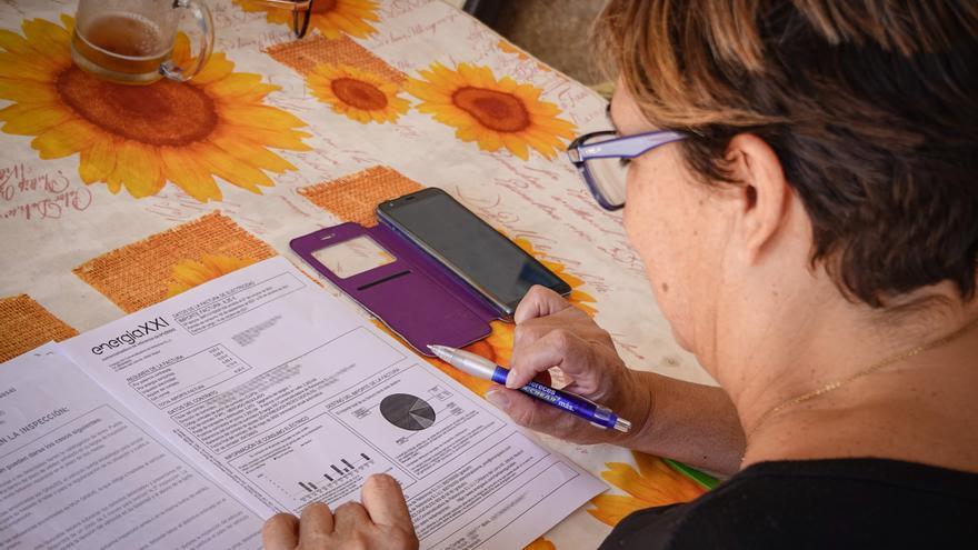 El IMSS recibe 1.300 solicitudes para las ayudas económicas a familias vulnerables