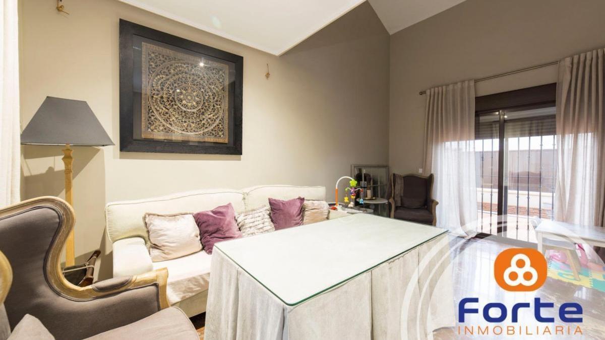 Casas en venta en la zona oeste de Córdoba ¿Cuál te gusta más?