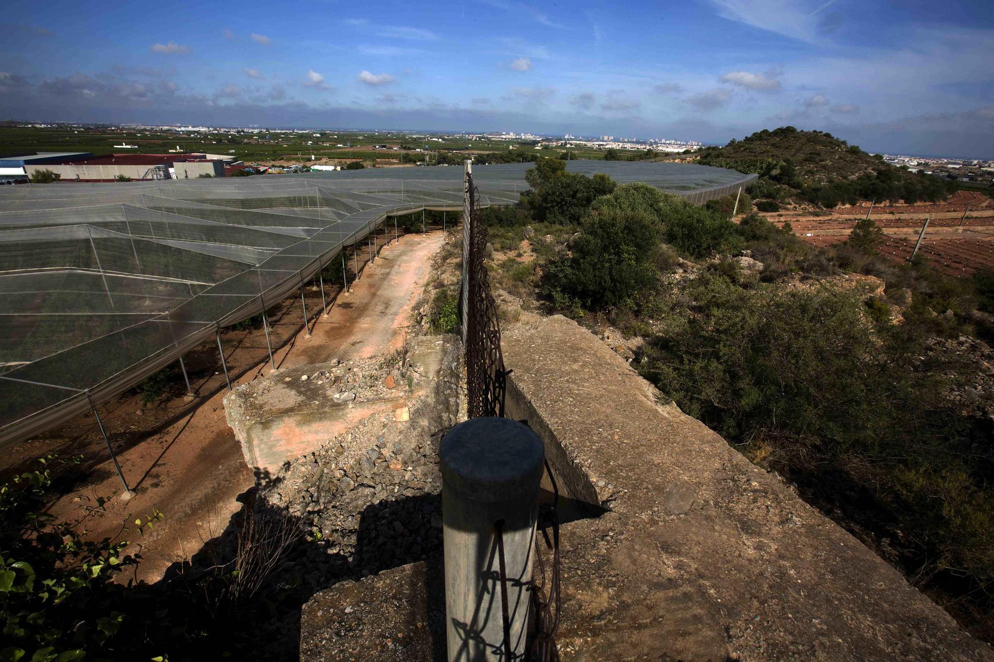Trincheras Valencia Prov. 049.JPG