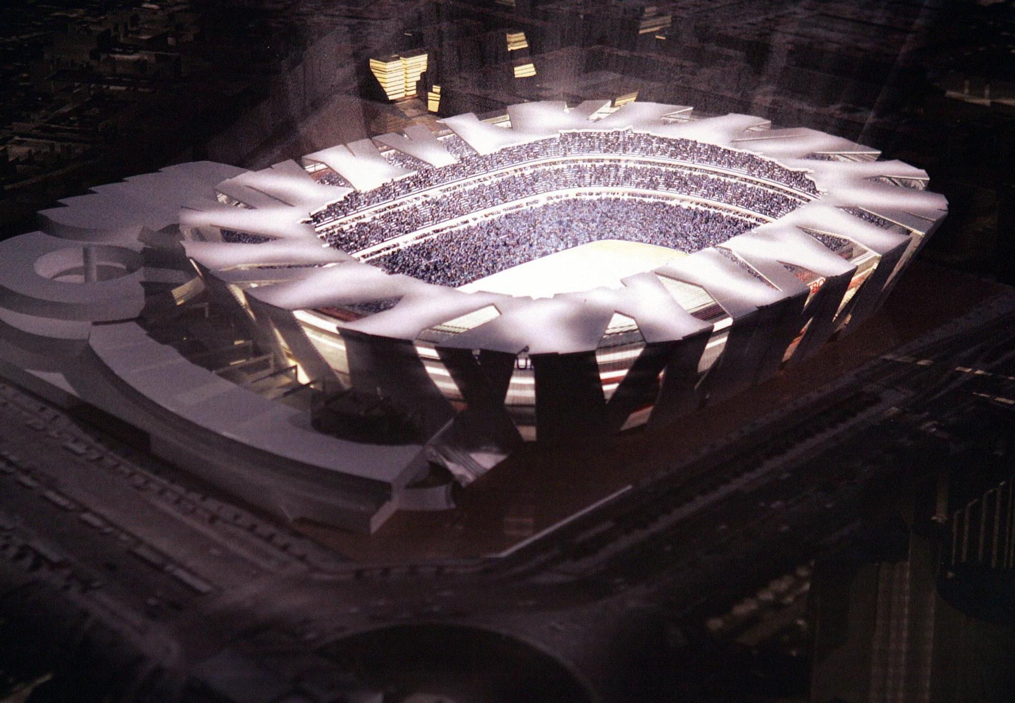 arena04.jpg