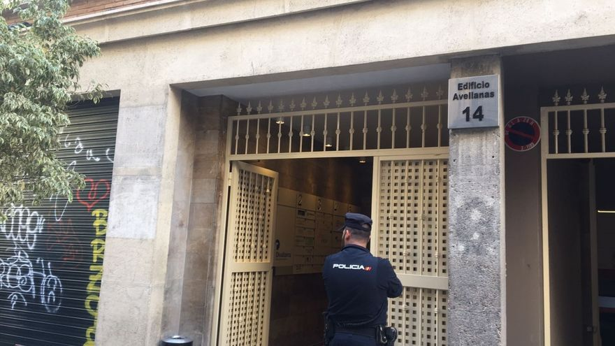 """El PP afea a Toni Gaspar su """"pasividad"""" y exige el cese de Vera de Divalterra"""