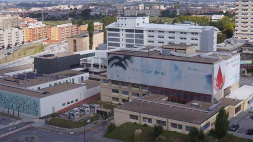 Alerta en Portugal por la muerte súbita de una mujer de 41 años días después de vacunarse de COVID