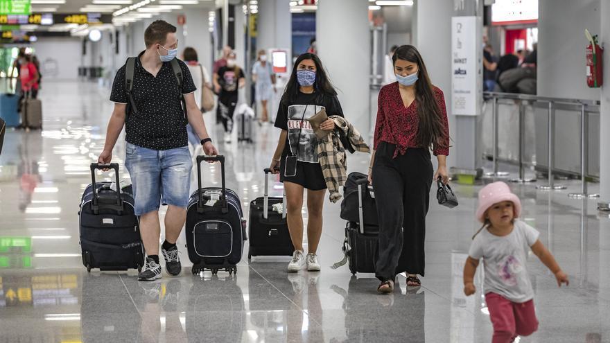 Mallorca ist ab Sonntag (29.8.) für Deutschland kein Hochrisikogebiet mehr