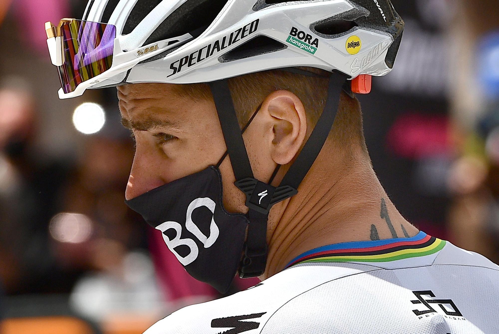 Giro d'Italia - 9th (110869762).jpg