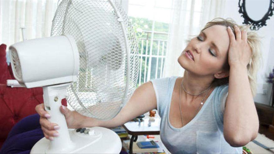 Consells per combatre i evitar un cop de calor aquest estiu