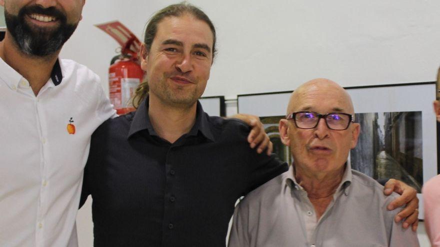 El PSPV expulsa a los dos concejales de Teulada para tratar de evitar la moción de censura contra Compromís
