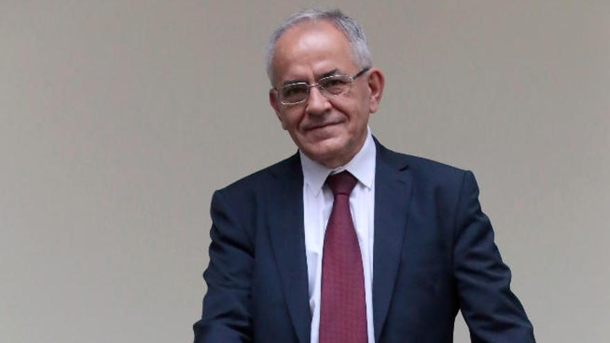 El Índice de Transparencia de Canarias logra un premio a nivel nacional