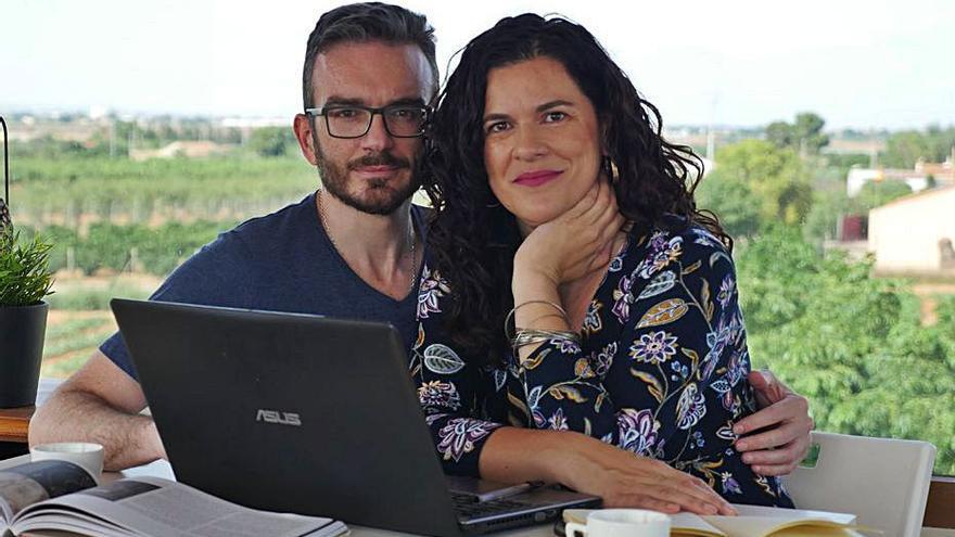Cuatro autores se disputan el trono del 'noir' español en El Batel