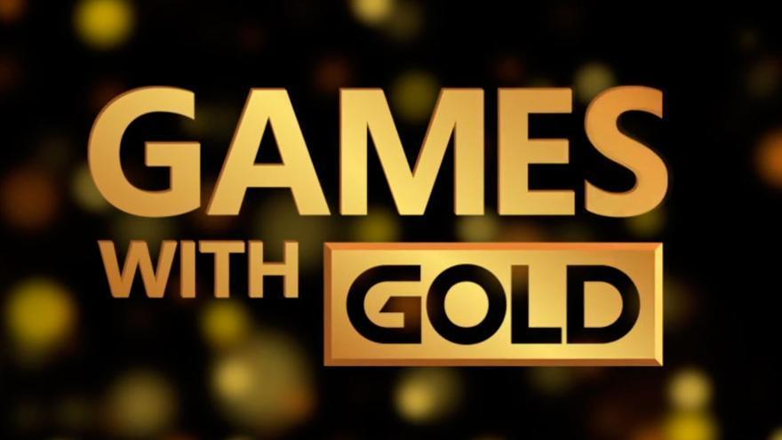 Rock of Ages 3: Make & Break y Midway Arcade Origins entre los Games With Gold de julio