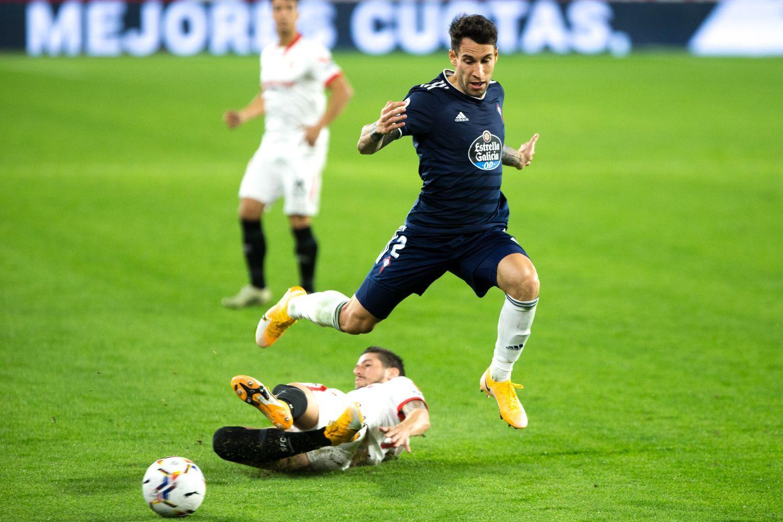 Soccer_ LaLiga - Sev (103652374).jpg