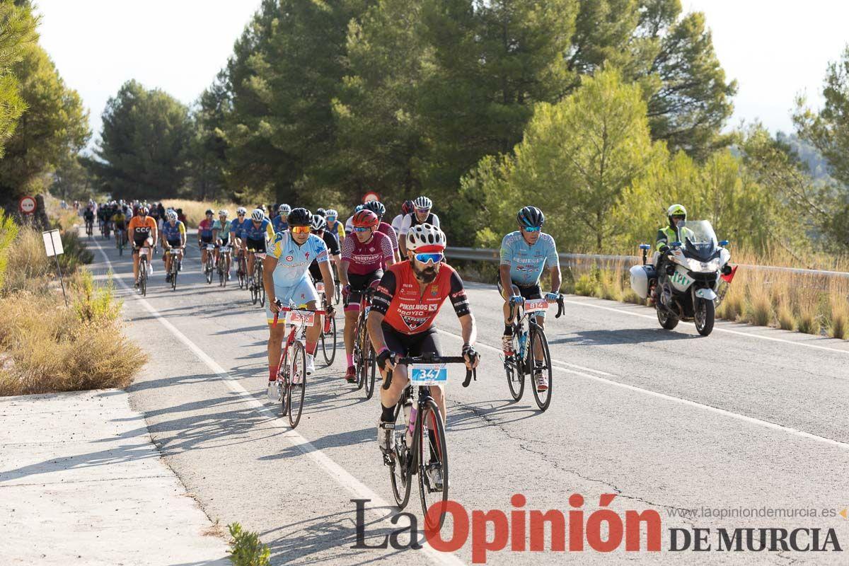 Ciclista_Moratalla106.jpg