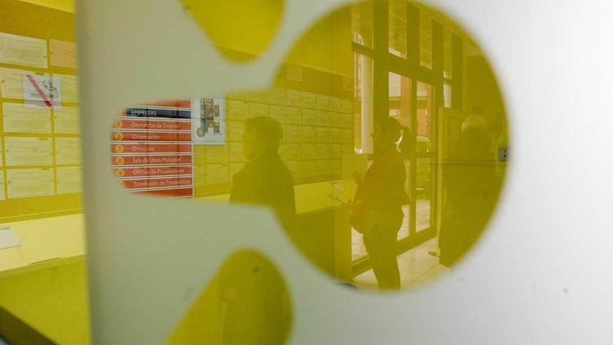 Limpiadores, soldadores e ingenieros, las profesiones que crecen con la pandemia en Avilés