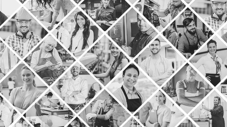 Xarxes socials per a la teva empresa i comerc: El teu negoci a internet