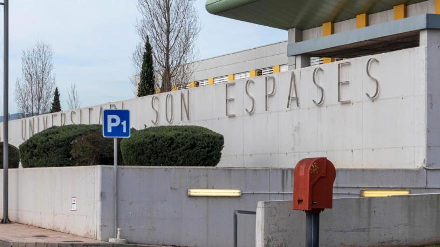 Primera muerte por coronavirus en Mallorca