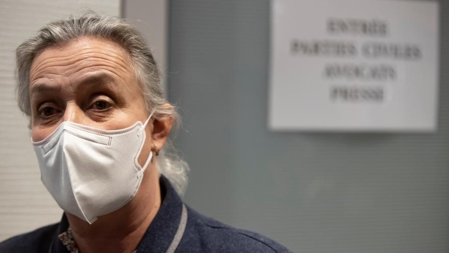 Francia condena a Servier por un medicamento que mató a cientos de personas