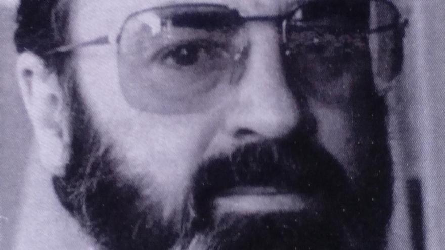 Muere Antonio Cano, sacerdote, periodista y escritor de Pedroche, víctima del coronavirus
