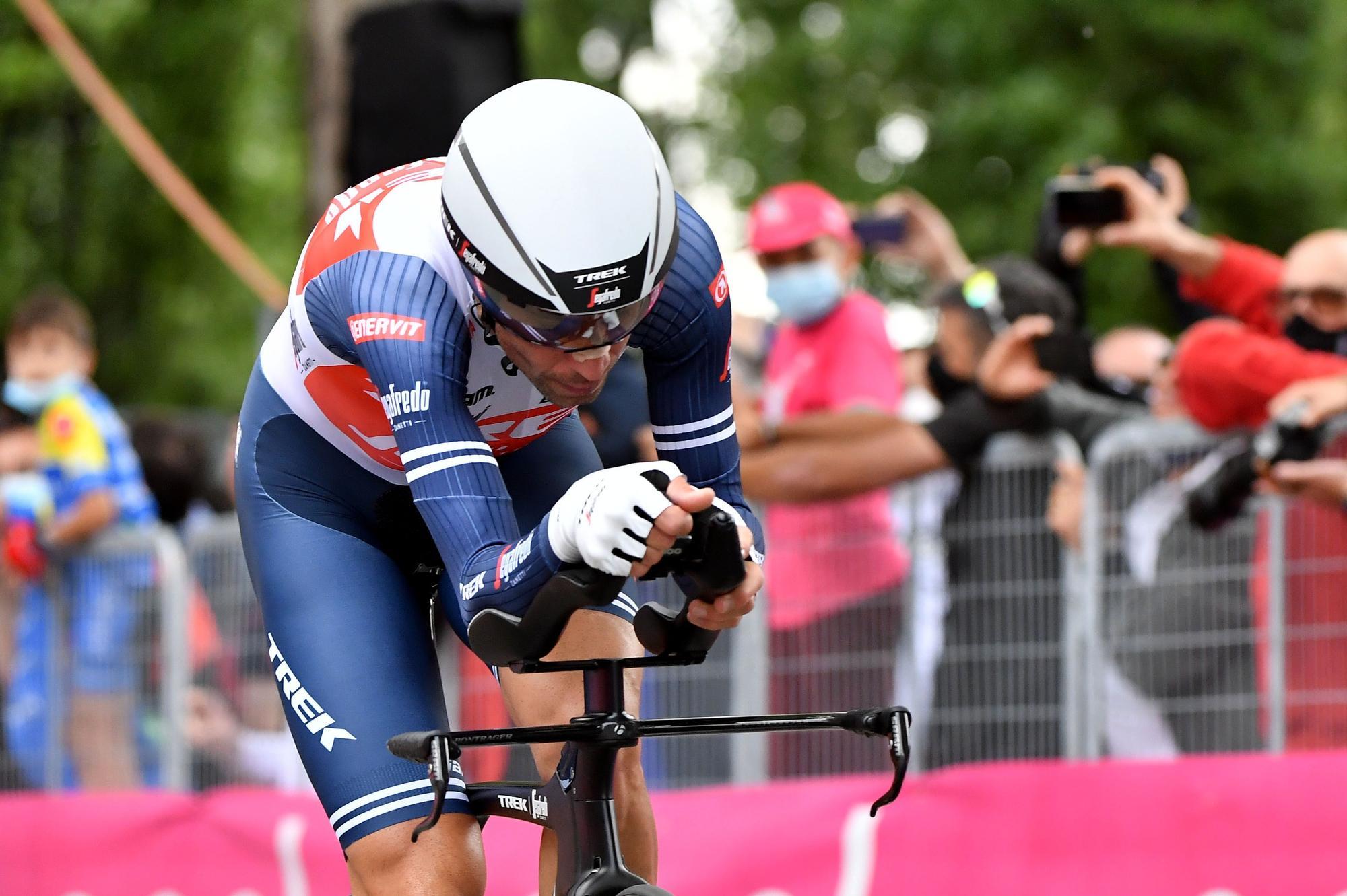 Etapa Turin Turín del Giro de Italia 20211.jpg