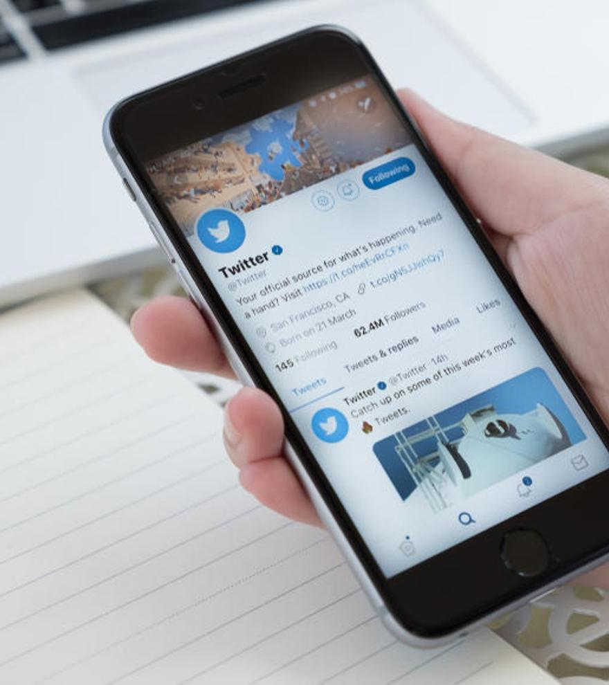 Twitter soluciona el fallo por el que sus tuits efímeros se seguían viendo