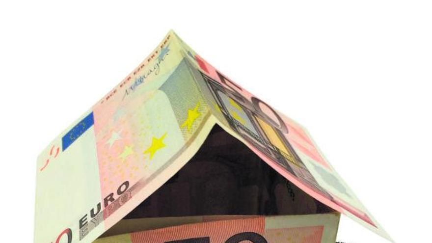 Invertir en ladrillo a partir de 50 euros