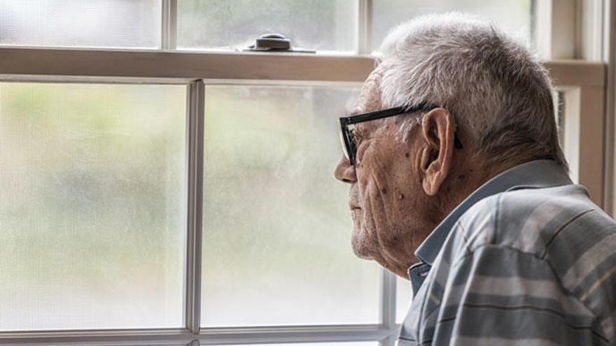 ¿Cuál es la diferencia entre el alzhéimer y la demencia?
