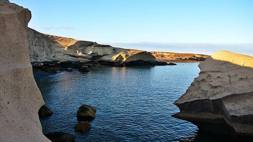 Arico: un lugar por descubrir