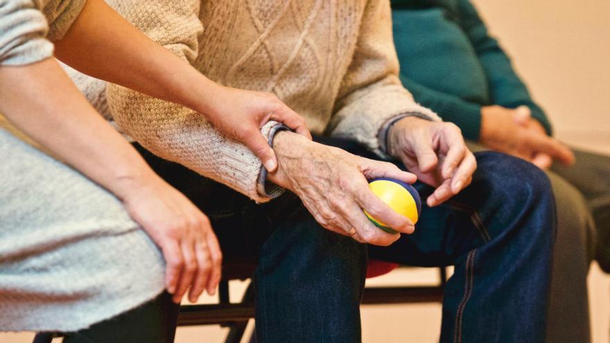 Identifican un nuevo biomarcador que detecta las fases iniciales del Alzheimer