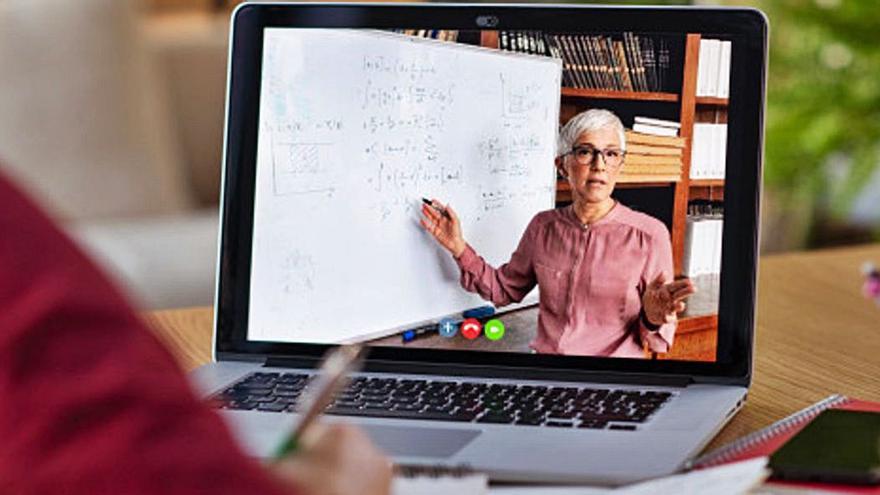 Las claves para una buena educación online