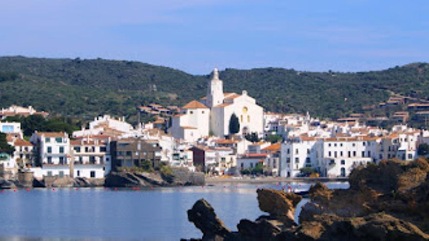 La ruta literària 'Josep Pla a Cadaqués' es celebra aquest diumenge 26 de setembre
