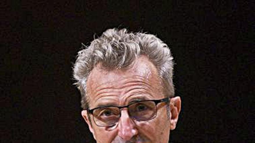 Los próximos Premios Goya se reencontrarán con el público