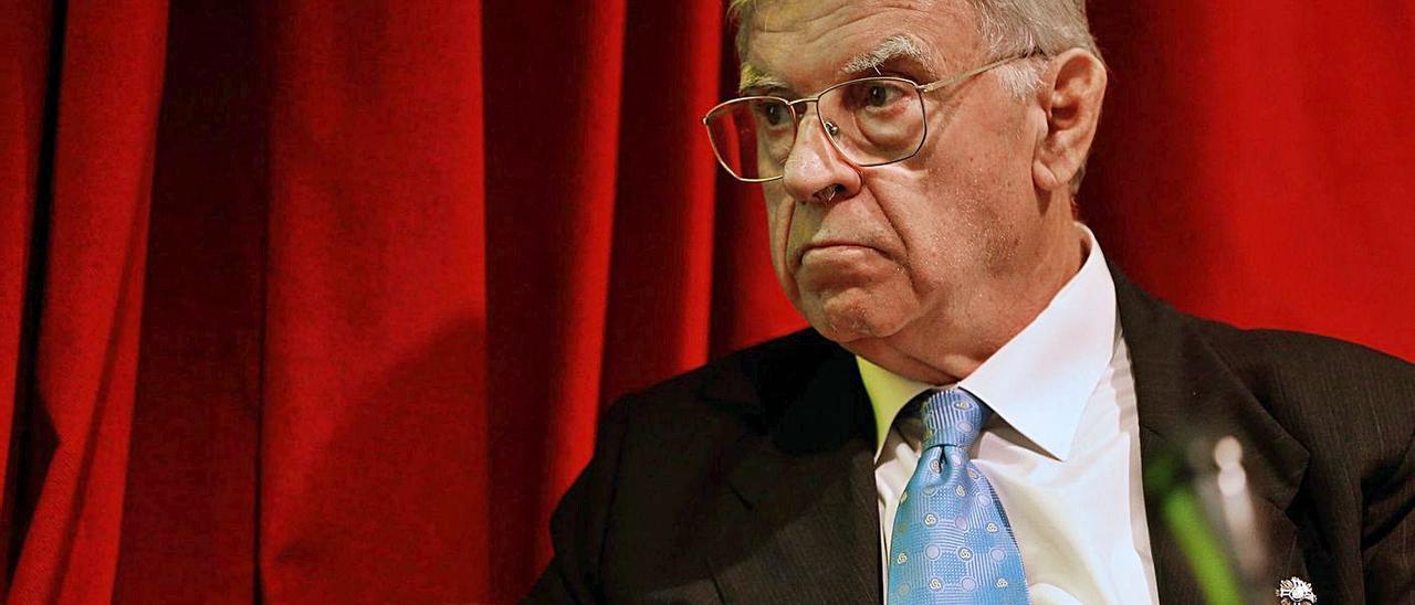 Manuel Martín Ledesma.