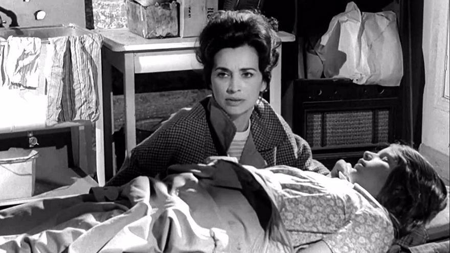 Muere Marilyn Eastman, actriz de 'La noche de los muertos vivientes'