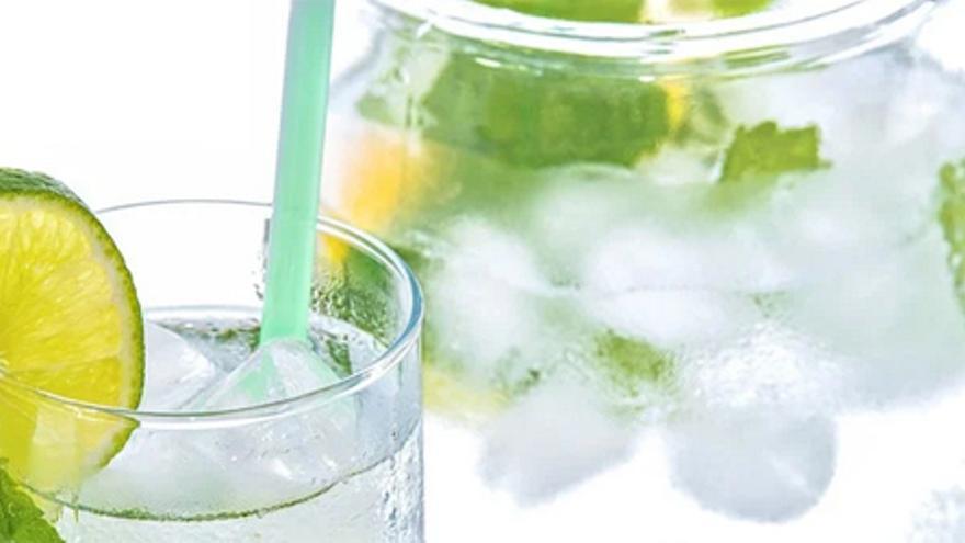 La bebida quemagrasa que recomienda Men's Health para adelgazar