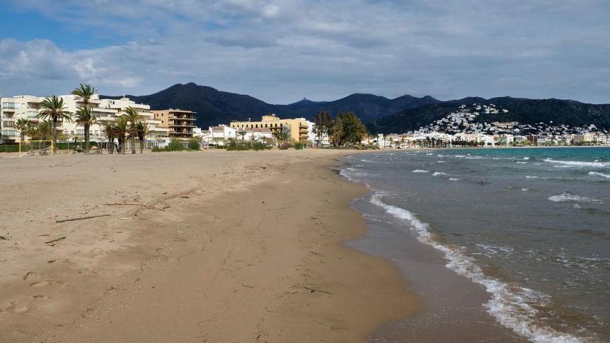 Les reserves hoteleres de britànics a la Costa Brava creixen un 225% en una setmana