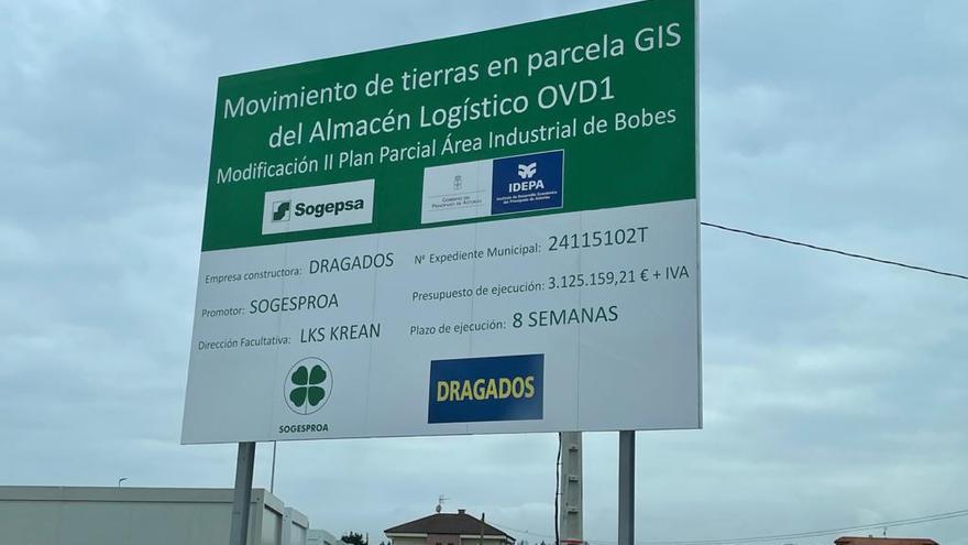 Siero presentará la campaña promocional del concejo en la sede madrileña de la CEOE