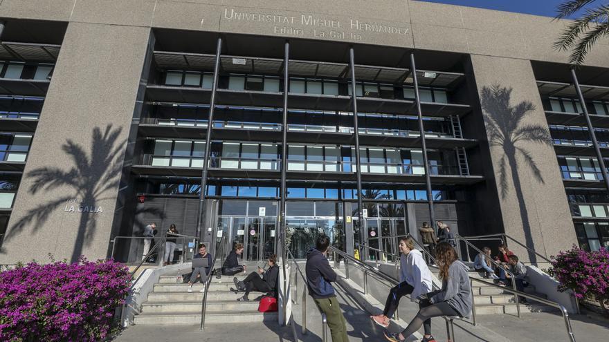 L'organització dels estudis superiors centra una nova cita amb «Converses de futur»