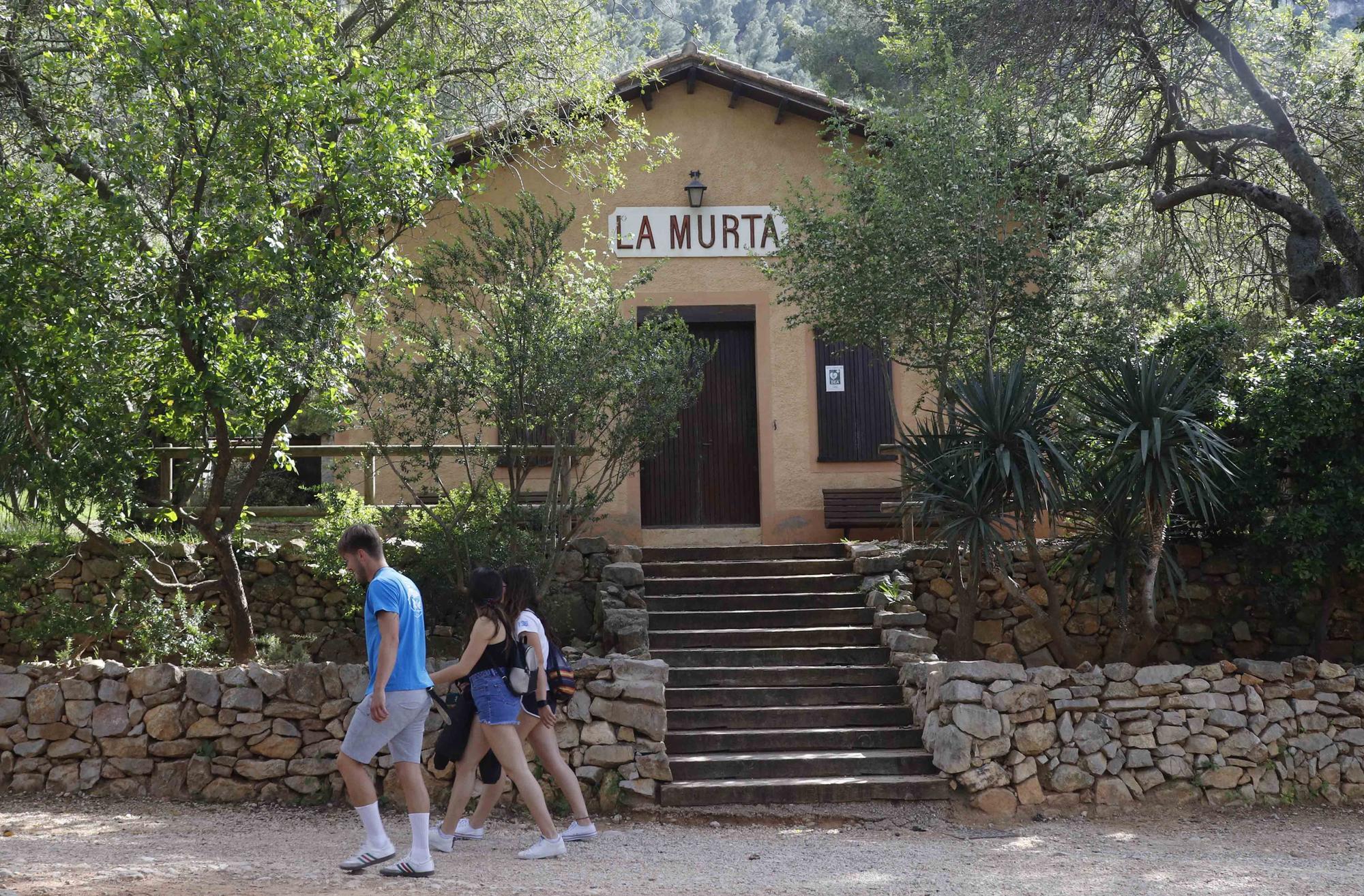 Paraje de La Murta, Alzira (3).JPG