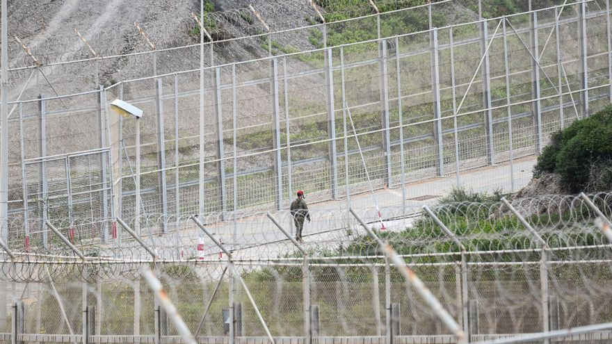 España quiere blindar Ceuta y Melilla en su nueva relación con Marruecos