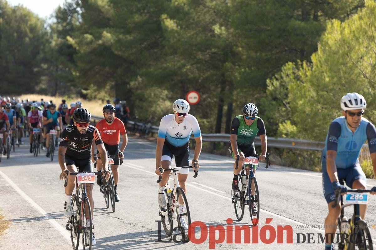 Ciclista_Moratalla085.jpg