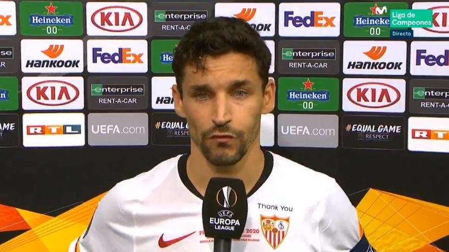 La memoria de Marcelo Campanal, presente en la sexta Europa League del Sevilla