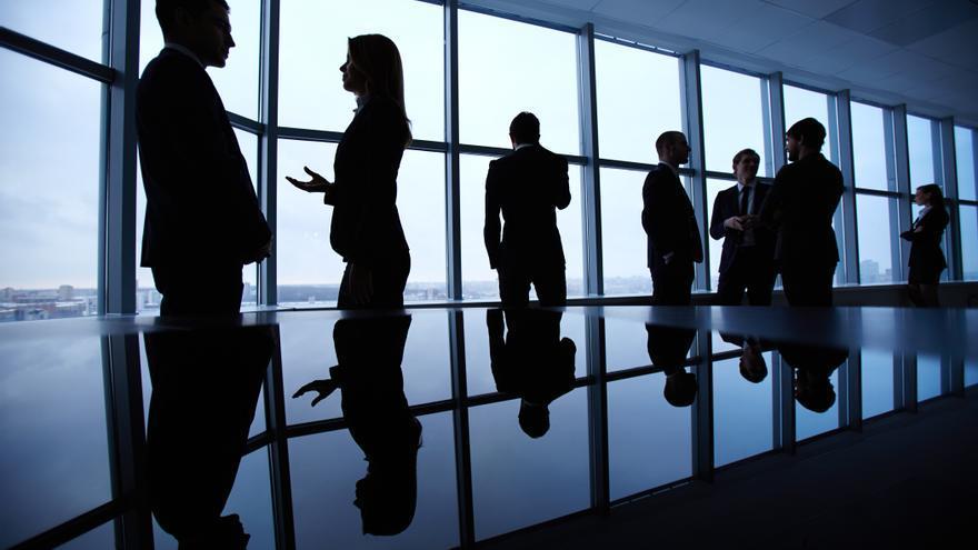 ¿Por qué es importante pertenecer a una Asociación o Federación en tu sector de actividad?