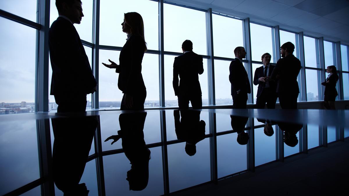 Tanto las agrupaciones como las asociaciones y federaciones están pensadas siempre para sumar y para remar en la misma dirección por el bien de los asociados.
