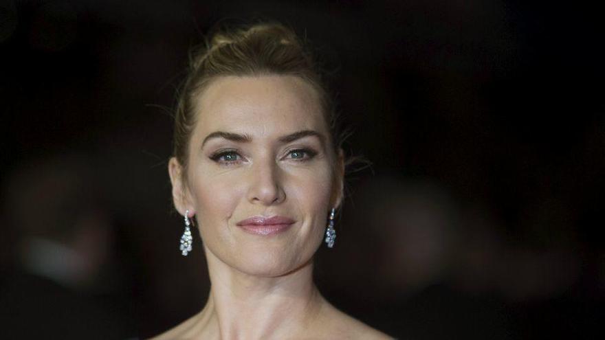 Kate Winslet carrega contra l'homofòbia de Hollywood: «Els actors gais temen per la carrera si admeten la seva sexualitat»