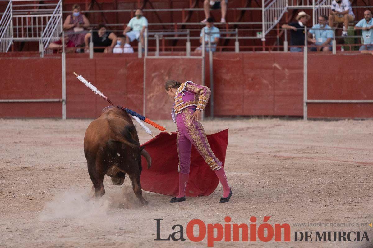 Toros_Moratalla104.jpg