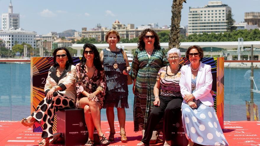 La sección 'Made in Spain' del Zinemaldia incluirá ocho producciones