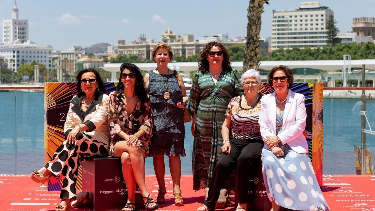 La sección 'Made in Spain' del Zinemaldia incluirá ocho producciones.